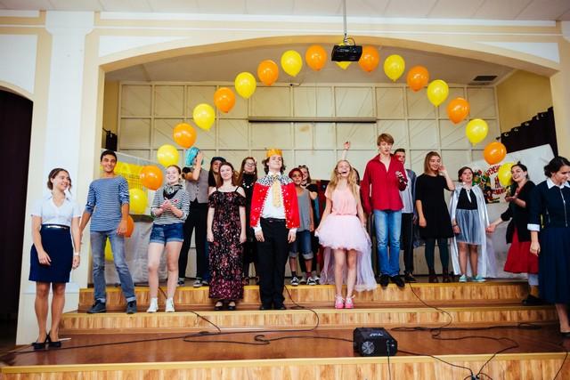 1 сент 2016 (Школа 91)-136