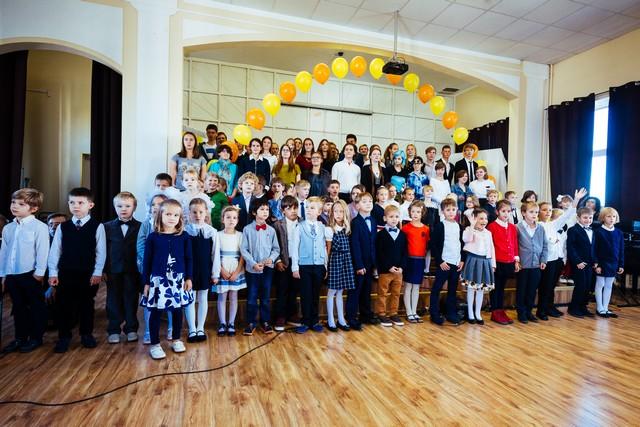 1 сент 2016 (Школа 91)-95